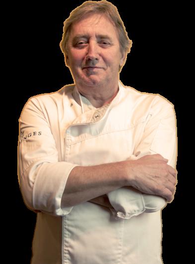 Heinz-Joachim Dinges