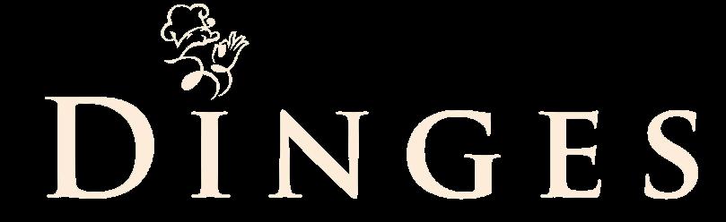 Restaurant Dinges