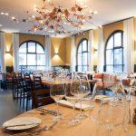 Restaurant Dinges Wertheim